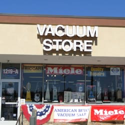 Vacuum Store Appliances Frederick Md Reviews