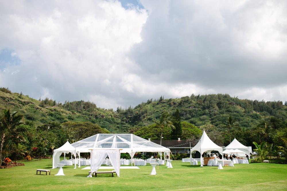 Park Tavern Piedmont Room Weddings. on wedding tent rentals near me