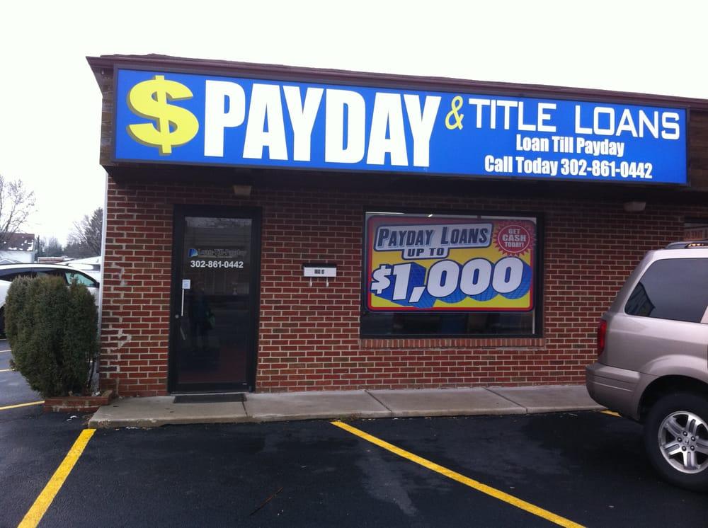 Camden nj payday loans