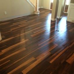 Atlanta tile experts 29 photos flooring tiling for Hardwood flooring acworth ga