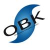 OutBack Kayaks
