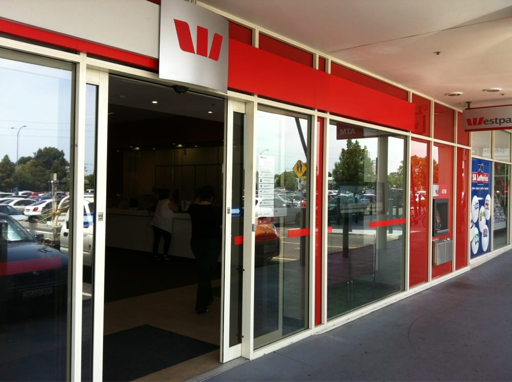 how to find bsb and account number westpac