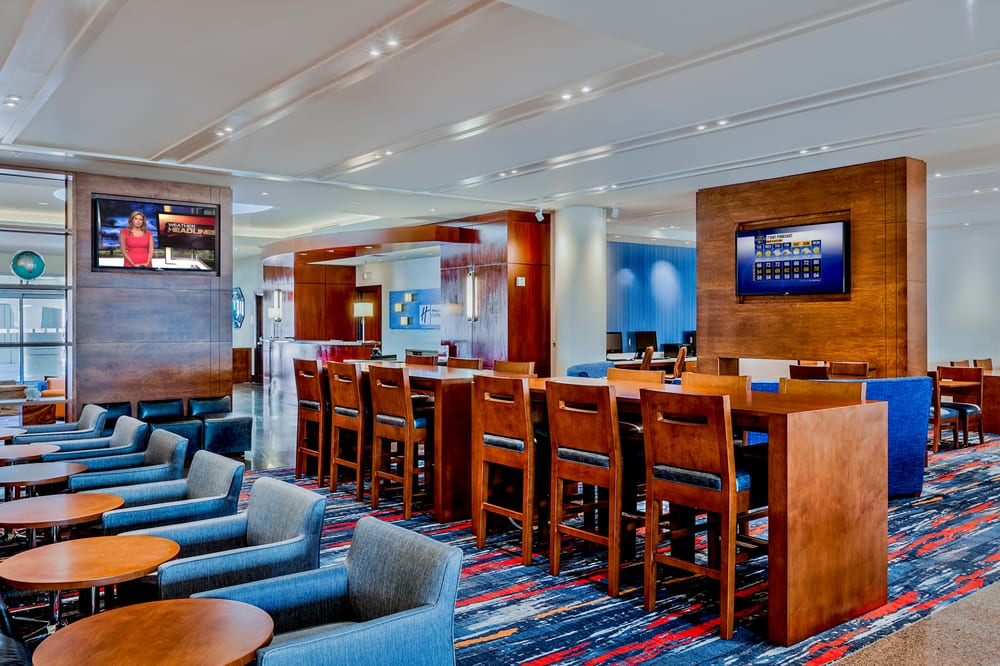 Photos for Holiday Inn Express & Suites San Francisco Fishermans ...