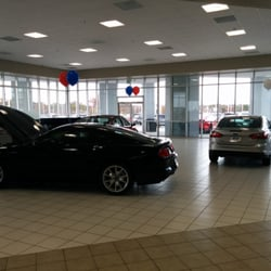al packer white marsh ford car dealers baltimore md reviews. Cars Review. Best American Auto & Cars Review