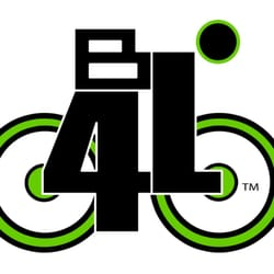Bikes 4 Life Oakland Bikes Life Oakland CA