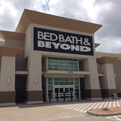 Bed Bath Beyond Southlake Tx