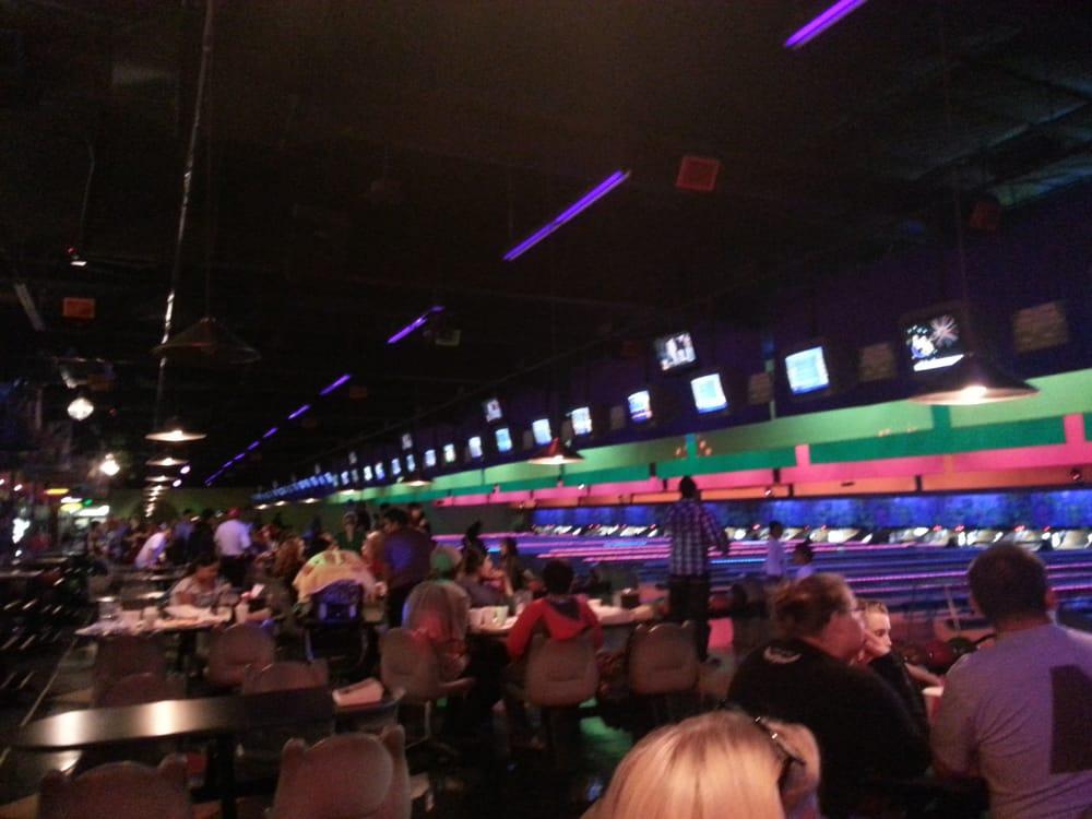 Fat Cats Salt Lake City - 25 Photos - Bowling - Millcreek - Salt ...