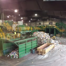 tulsa recycling transfer recycling center tulsa  united states yelp