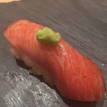 jewel sushi