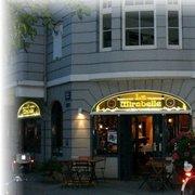 La Mirabelle (Restaurant Webseite)