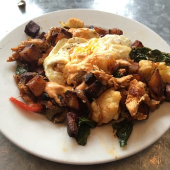 Tasty n Sons - 2409 Photos & 1880 Reviews - Breakfast & Brunch - Nort...