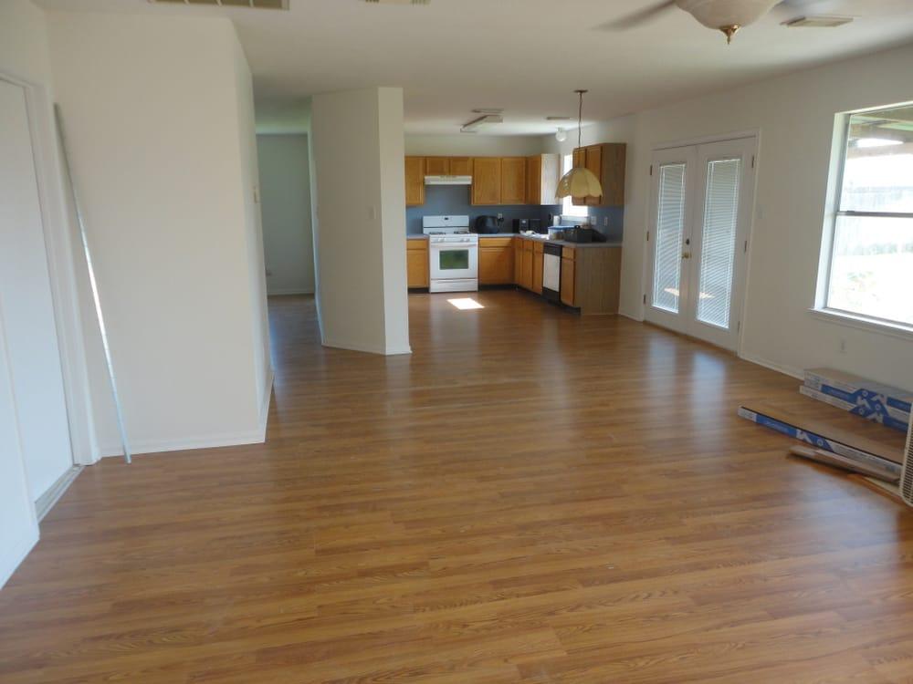 Dream Home Charisma Plus Laminate From Lumber Liquidators