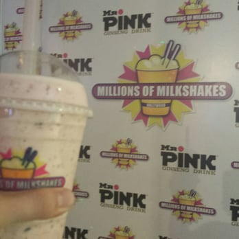 Octomom & Her 14 Children @ Millions of Milkshakes on Nov ...