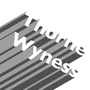 Thorne Wyness Architects