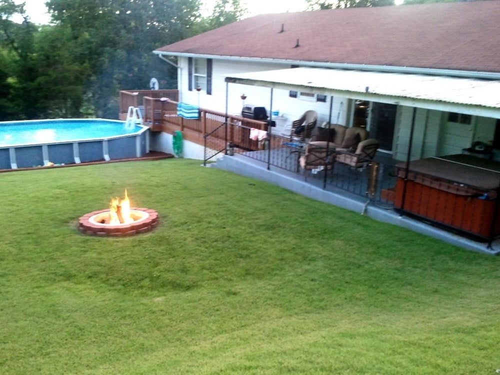 Luray (VA) United States  city pictures gallery : ... 30 Photos Hotels Luray, VA, United States Reviews Yelp