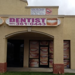 Avila Dental Corporation logo