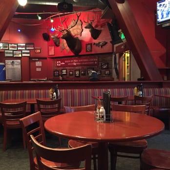 Yelp Coyote Cafe Beaver Creek