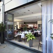 Restaurant LAVA, Stuttgart, Baden-Württemberg