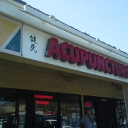 Natural Health Acupuncture Clinic Newark Ca