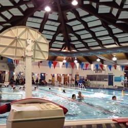 Mountlake Terrace Recreation Pavilion Pool Playgrounds 5303 228th St Sw Mountlake