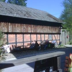 Steinfurther Mühle, Mielkendorf, Schleswig-Holstein