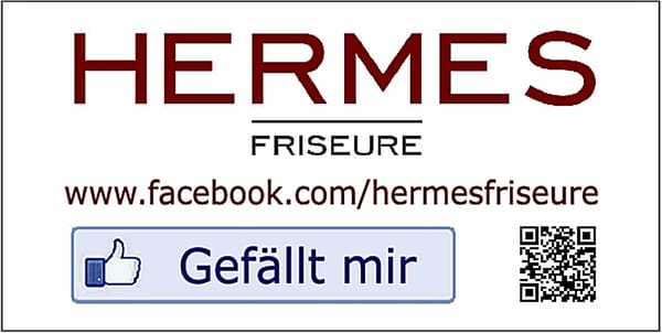 hermes friseure hair salons bad oeynhausen nordrhein westfalen germany reviews photos. Black Bedroom Furniture Sets. Home Design Ideas