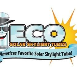 Eco solar solar installation 4299 w chinden blvd for Skylight net login