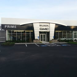 prime buick gmc auto repair hanover ma reviews