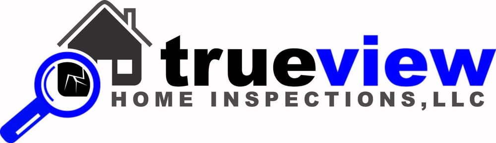 True view home inspections home inspectors 106 ralph for B home inspections