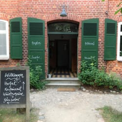 Seehotel Neuklostersee Landtherme, Neukloster, Mecklenburg-Vorpommern, Germany