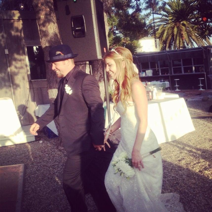 Wedding Dresses Los Angeles Yelp : Monique lhuillier bridal los angeles ca united