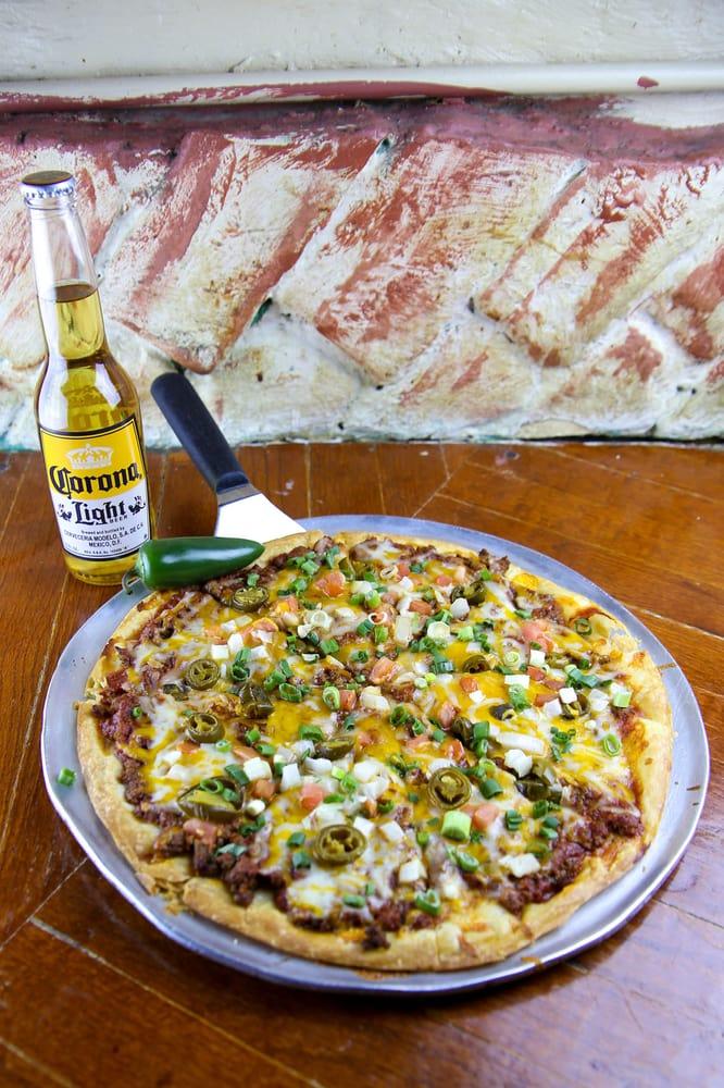 Cantina Mexican Restaurant Grand Rapids