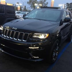 orange coast chrysler jeep dodge costa mesa ca united states we. Cars Review. Best American Auto & Cars Review