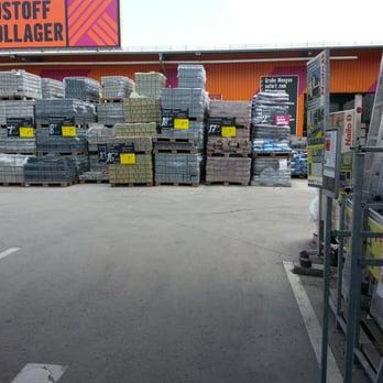 hornbach 23 fotos baumarkt nieder eschbach frankfurt am main hessen beitr ge yelp. Black Bedroom Furniture Sets. Home Design Ideas