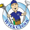 WickClean Window Cleaning: Carpet Cleaning