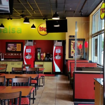 Moe s southwest grill mexican 308 s 9th st columbia mo reviews photos menu yelp - Moe southwest grill menu prices ...