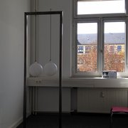Experiminta, Frankfurt, Hessen