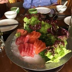 Orita s fusion japanese restaurant japanese restaurants for Australian fusion cuisine