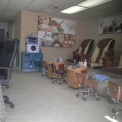 bay nails nail salons essexville mi reviews