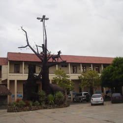 Central de Artesanato, Teresina - PI