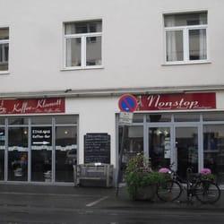 ELSA Weinhaus, Köln, Nordrhein-Westfalen
