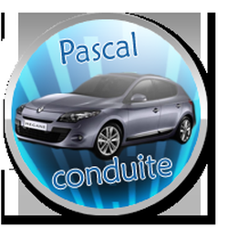 Auto-Ecole Pascal Conduite, Bischheim, Bas-Rhin