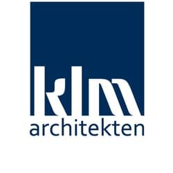 Klm architekten architektur und innenarchitektur for Innenarchitektur jobs berlin