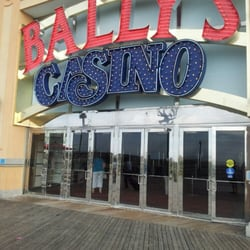 Bally S Atlantic City Hotel Amp Casino 253 Photos