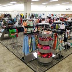 Nordstrom Rack - 42 Photos - Department Stores - Fremont, CA