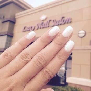 Luxy nail salon 273 photos 199 reviews nail salon for 24 nail salon las vegas