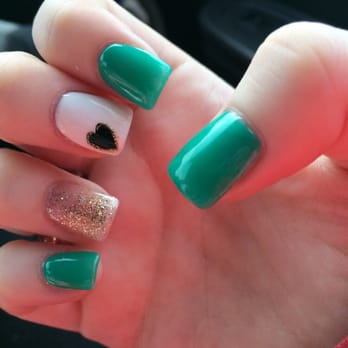 nail salon cape coral | nails