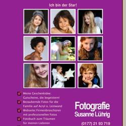Deine Fotografin, Köln, Nordrhein-Westfalen