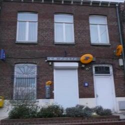La poste post offices villeneuve d 39 ascq nord france reviews photos yelp for Comhoraire la poste villeneuve d ascq