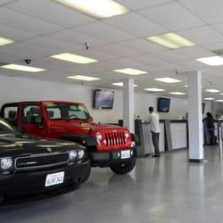 How Is Payless Car Rental In Guadalajara